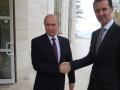 勢力図が変わる?! 米軍はシリア撤退、アサド勝利か