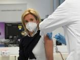コロナワクチン先駆国ドイツで市民への接種が遅れている理由