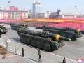北朝鮮とイラン、その軍事協力の歴史をひも解く