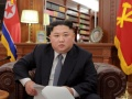 金正恩の新年辞の要約から「非核化」の表現が消えた理由