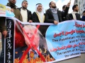 親イスラエルの中東和平案、陰の主役はサウジ皇太子