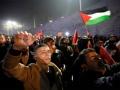 イスラエルとパレスチナの亀裂を深めるトランプ和平提案