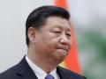 2019年の中国、経済改革最優先で対米協調路線を走る