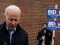 有力政治家に指南した米大統領選を展望するための7カ条