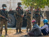 ミャンマー、繰り返すクーデターと軍政、民主化の背景をえぐる