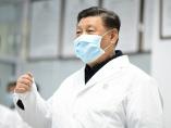SARS禍でも変わらなかった中国の官僚機構の体質