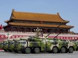 中国が核軍縮に加わる日