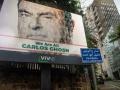 カルロス・ゴーンを大統領に本気で推すレバノンの声