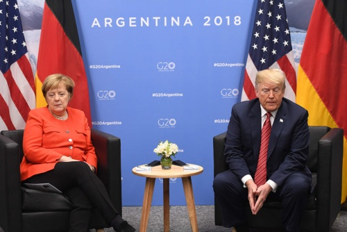 (写真:AFP/アフロ)