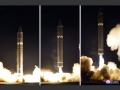 北朝鮮の第4次中東戦争参戦と弾道ミサイル開発の起源