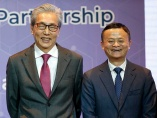 東南アジアの選挙―代わる政権と「代わらない」閣僚