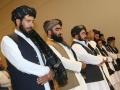 米・タリバンの和平合意、力の空白が生み出す新たなパワーゲーム