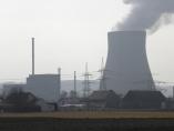 フクシマの教訓からぶれないドイツ、脱原子力政策を貫徹へ