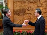 「米国第一主義」変えないバイデン政権と「輿論戦」ができない中国