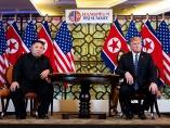 北朝鮮の核、米軍撤収――半島情勢が日本を揺らす
