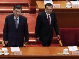 中国、全人代の人事権強化は李克強氏の権限縮小なのか?