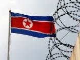 北朝鮮・マレーシア断交、両国友好に尽力したマハティールは何思う
