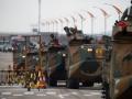 朝鮮半島有事における在韓邦人の退避はどうするのか?