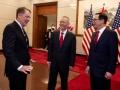 米中貿易協議の膠着が意味するもの