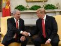 ネタニヤフ首相5選へ、イスラエル社会の分断は癒えない