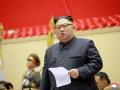 選挙を経ない北朝鮮初の執政長官となった金正恩