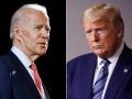 新型コロナ騒ぎで様変わりする米大統領選キャンペーン