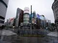 緊急事態宣言、日本社会の「良識」を世界に示そう