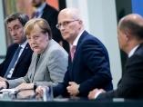 新型コロナ最悪シナリオを8年前に想定したドイツの危機管理