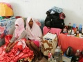 東西に割れるリビア、全国民の心つかむ英雄は再来するか