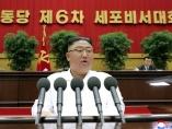 北朝鮮の人々はどうやって不満や要望を表明するのか?