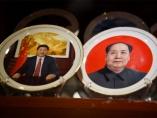 迫る中国共産党の建党100年、習近平がかけるもの