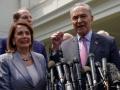 米中貿易戦争の行方は米景気と民主党予備選がカギ握る
