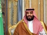 バイデン外交が再編促す? 「中東新三国志」の対立の構図