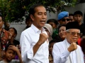インドネシア総選挙と「多様性の中の統一」