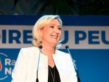 欧州議会選、自由市場派が躍進し次の焦点は委員長人事に