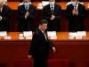 中国が8兆元の財政出動、リーマンの轍は踏まない