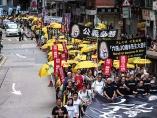 天安門事件から30年、中国に「民主主義」は来ないのか?