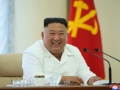 朝鮮労働党が核抑止力の強化を機関決定