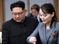 強硬度増す北朝鮮、狙いは米朝交渉のリセット