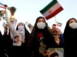 イラン大統領選挙に見る米国・イランのボタンの「掛け違え」