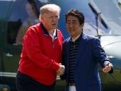 「日米同盟離脱を検討」報道を読む