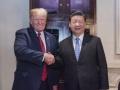 G20で日本は米中和解に貢献を、安保政策に経済力を生かせ
