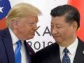 米中協議、再開しても変わらぬ対立の基本構図