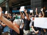 金融ハブ「香港」を守るため米・中・日本がすべきこと