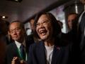 台湾有事、米国は在日米軍基地の確実な使用を求める
