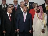 サウジ・イラン・トルコ、新型コロナ危機と中東三国志