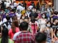 香港国家安全維持法の隠れた意図は「反腐敗」の徹底