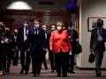 EUコロナ債で亀裂あらわ、メルケル首相が妥協した理由