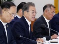 輸出規制の真相、日米韓の安保連携から逸脱する韓国とけん制する日本