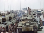 イラクのクウェート侵攻から30年、人質経験の思い出